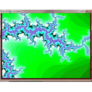 Fractal Animations for MultiMedia Player fractal animations,multimedia player,multi media player,atlantis multimedia player,atlantis multi media player,atlantis 1, Atlantis ll,atlantis 2,atlantis software,brainmaster,brainmaster technologies,brainmaster,eeg,neurofeedback,eeg software,