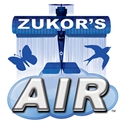 Zukors Air  Zukors Air,zukor,air,feedback,game,neurofeedback