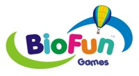 Bio-Fun BioFun,BioGraph,thought technology,Biofeedback games,neurofeedback games,eeg games,eeg animations,biofeedback animations, eeg,biofeedback,emg,hrv,bvp,semg,thought tech