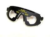 Viewhole Tru-Vu Omniscreen Eyeset