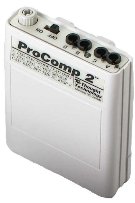 ProComp 2