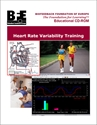 Hesty Rate Variability Suite from BFE at www.eegSales.com