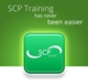 SCP Suite - Slow Cortical Potentials by Thought Technology  scp suite,scp,slow cortical potentials,BioGraph,thought technology,eeg,neurofeedback