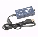 TT-USB for Thought Technology encoders