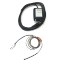 BrainMaster Finger Temperature Sensor for Atlantis and Discovery Temp,Temperature,BrainMaster,Atlantis,Discovery,sensor