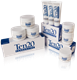 Ten20® Conductive Paste 4oz tubes (3 pk)