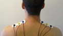 Upper Trapezius Evaluatation Suite