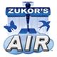 Zukor's Air  Zukor's Air,zukor,air,feedback,game,neurofeedback
