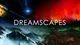 DreamScapes by SomaticVision at EEG Sales