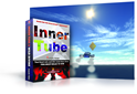 Inner Tube 3 for Alive software