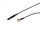TT-EEG Gold Cup Cable by Thought Technology electrode,goldcup,goldcup electrode,Thought Technology,eeg,neurofeedback,eeg supplies,neurofeedback supplies