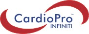 CardioPro Infiniti - HRV Analysis Module by Thought Technology CardioPro Infiniti Suite,CardioPro Suite,Cardio,HRV,Peak Performance,reaction time,EKG, physiology,BioGraph,biofeedback,bvp,thought technology,thought tech