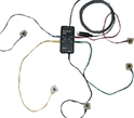 BrainMaster EMG Package for Atlantis and Discovery EMG,BrainMaster,Atlantis,Discovery